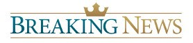 King's Bay Gold Corporation Announces Name Change...